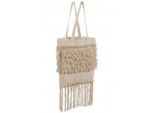 Boho taška Ivaen - 40*40 cm