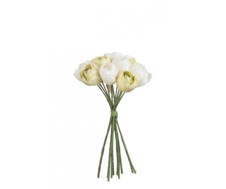 Kytice tulipánů - 28cm