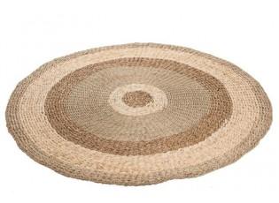 Kulatý koberec Fantasy - Ø 120 * 1 cm