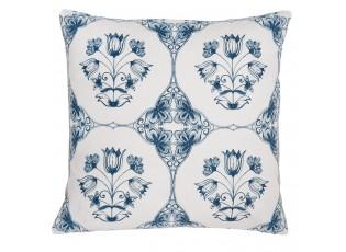 Povlak na polštář Charming tiles II - 40*40cm