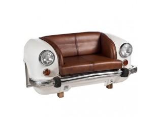 Pohovka Car - 158*70*83 cm