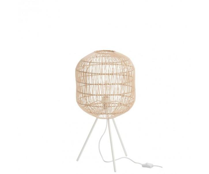 Stolní lampa - 30*30*58 cm