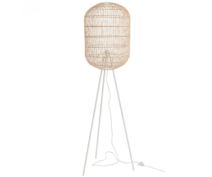 Stojací lampa - 51*50*160cm