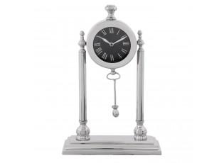 Stolní hodiny - 20*6*32 cm