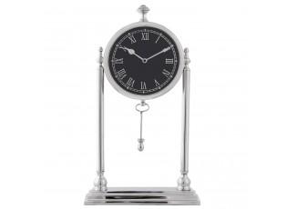 Stolní hodiny - 23*6*41 cm