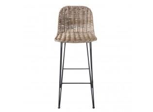 Barová stolička - 40*40*93 cm