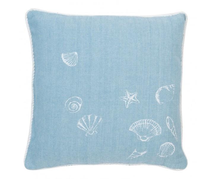 Povlak na polštář Sea Shells - 40*40 cm