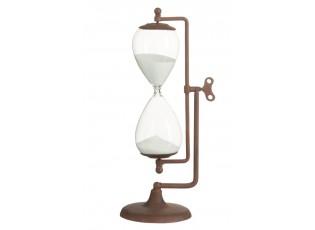 Přesýpací hodiny - 41*18*14 cm