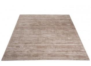 Béžový koberec Seena - 200*300 cm