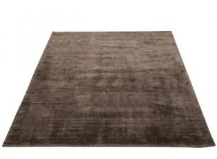 Koberec Taupe - 200*300 cm