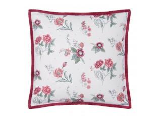 Povlak na polštář Everyday Flower - 40*40 cm