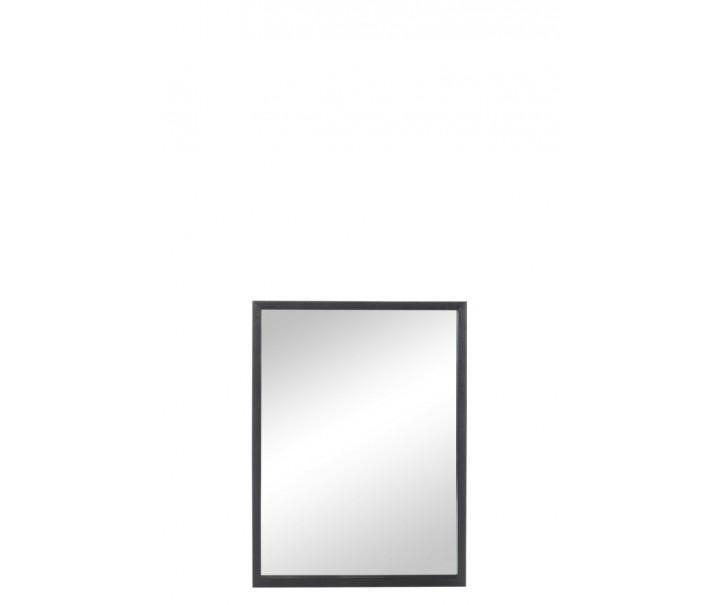 Nástěnné zrcadlo BLACK