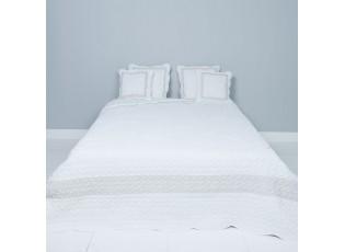 Přehoz na dvoulůžkové postele Quilt 172 - 230*260 cm