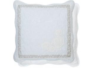 Povlak na polštář Quilt 172 - 50*50 cm