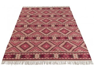 Koberec Gipsy Wool - 200*300 cm