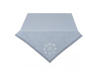 Ubrus na stůl Winter Wishes - 150*150 cm