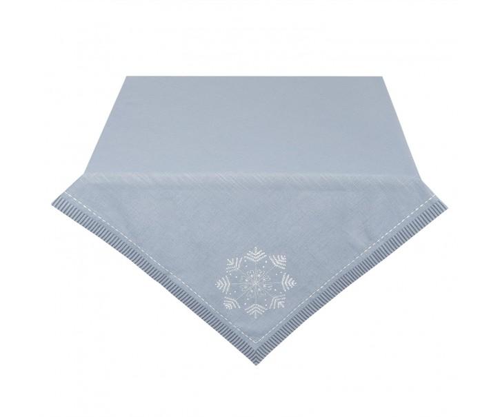 Ubrus na stůl Winter Wishes - 130*180 cm