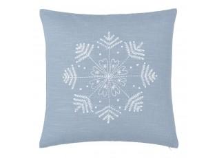 Povlak na polštář Winter Wishes - 40*40 cm