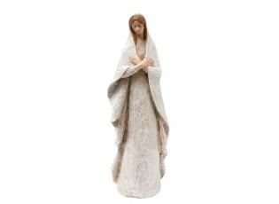 Soška penenky Marie - 11*9*32 cm