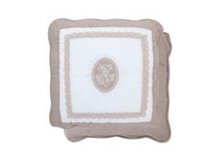 Povlak na polštář Quilt 174 - 40*40 cm