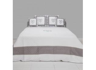 Přehoz na dvoulůžkové postele Quilt 173 - 180*260 cm