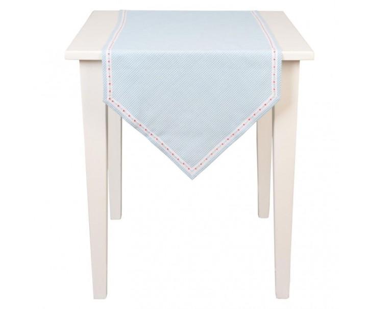Běhoun na stůl A Touch of Holland - 50 * 160 cm
