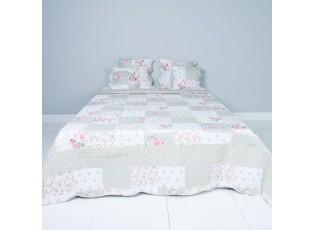 Přehoz na jednolůžkové postele Quilt 154 - 140*220 cm