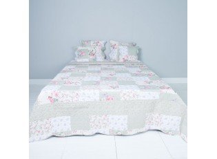 Přehoz na dvoulůžkové postele Quilt 170 - 230*260 cm