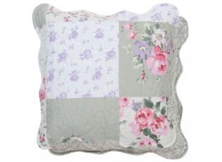 Povlak na polštář Quilt 170 - 40*40cm