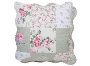 Povlak na polštář Quilt 170 - 50*50cm