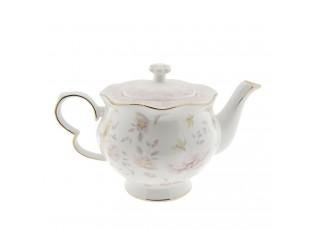 Konvička na čaj Tea Wild Flower - 25*13*15 cm / 1.2 L