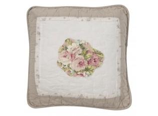 Povlak na polštář Quilt 184 - 50*50 cm