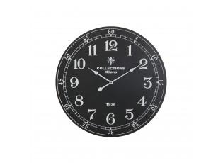 Nástěnné hodiny Milano - Ø 33cm