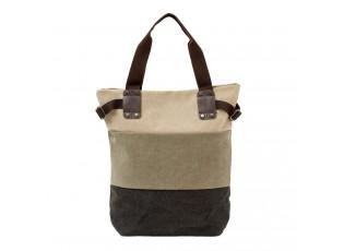 Látková taška přes rameno Amy - 39*42 cm