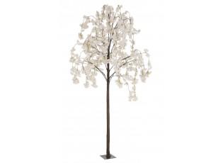 Rozkvetlý strom - Ø 80*220cm