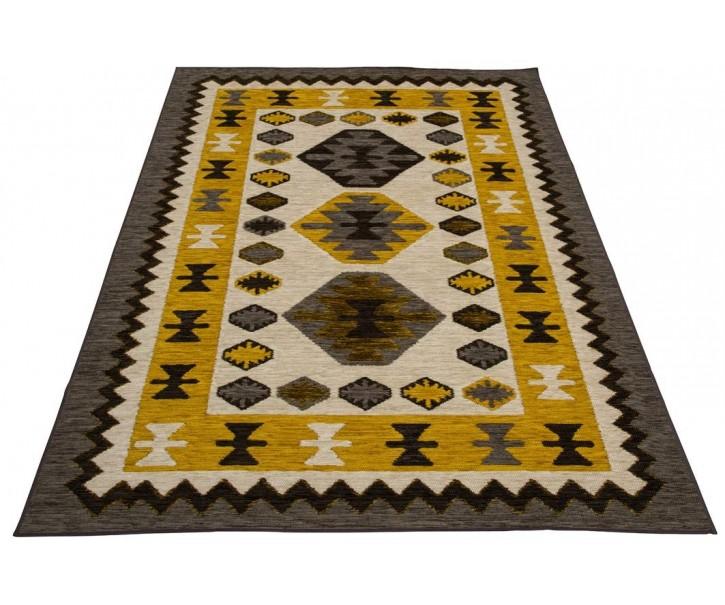 Koberec Ethnic - 200*300 cm