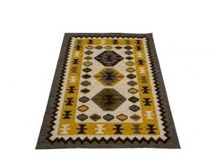Koberec Ethnic - 140*200 cm
