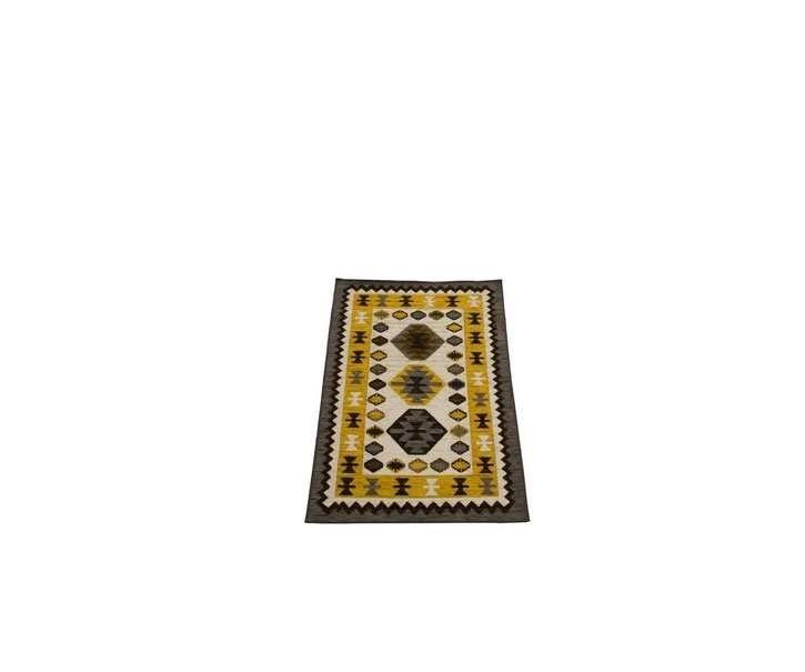 Koberec Ethnic - 70*110 cm