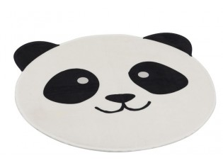 Kobereček Panda - 67*70cm