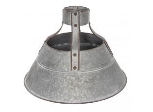 Plechové stínidlo Ringer - Ø 45*35 cm