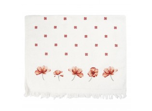 Kuchyňský froté ručník  - 40*60 cm