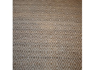 Jutovo - bavlněný koberec Vigga - 170*240cm