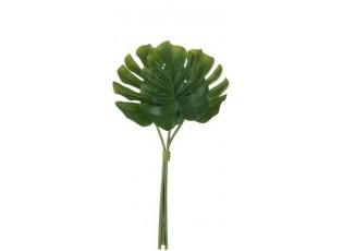 3 okrasné listy Philodendron III - 30cm