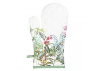 Chňapka Jungle Botanics - 16*30 cm
