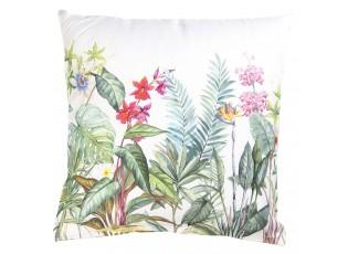 Povlak na polštář Jungle Botanics - 40*40 cm