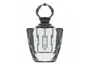 Flakónek na parfém - Ø 3*6 cm