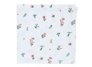 Textilní ubrousky 6ks Isnt She Lovely - 40*40 cm