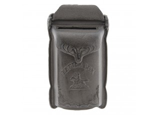 Litinová poštovní retro schránka - 18*6*32 cm