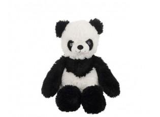 Plyšová Panda - 12*25cm