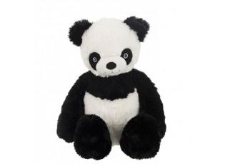 Plyšová Panda - 18*35cm